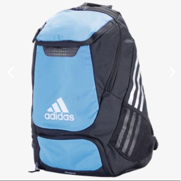 d28a5d154 adidas Bags | Stadium Team Backpack | Poshmark